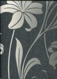 Da Milano Wallpaper 55121 By Dutch Wallcoverings Marburg For Colemans